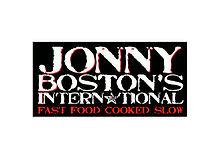 jonny boston-100.jpg