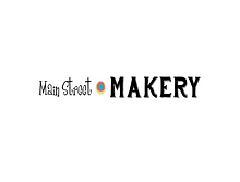 makery%202_edited.png