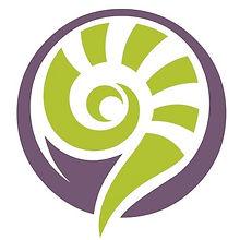 BodyMechanix-logo-tag-V.jpg