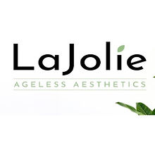 LAJOLIE-100_edited.jpg