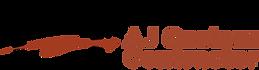 AJCustoms-Logo.png