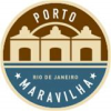 Logo_Porto Maravilha