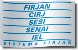 logo_firjan