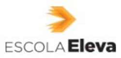 logo_Eleva