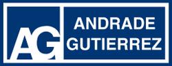 logo_Andrade_Gutierrez_logo.svg