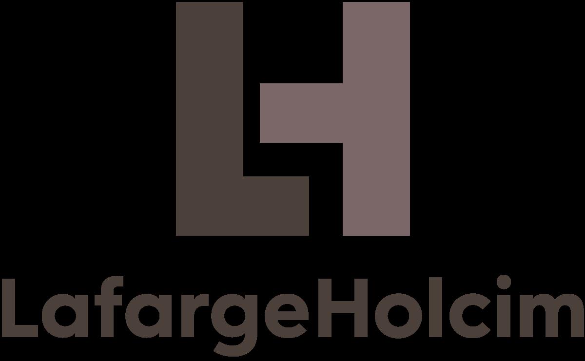 1200px-LafargeHolcim_logo.svg