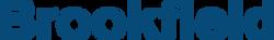 Logo_Brookfield_Asset_Management_logo