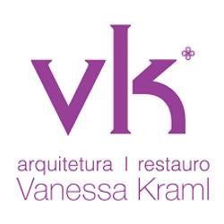 VK Arquitetura e Restauro