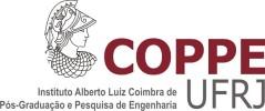 logo_coppe_-_ufrj