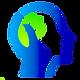 Empathy Vision Logo no llc.png