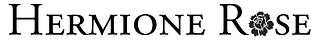 Logo Hermione Rose.jpg
