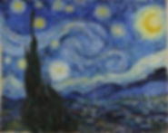 Starry night.jpeg
