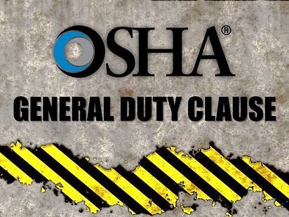 OSHA+General+Duty+Clause.jpeg