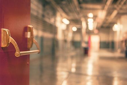 Hospital door copy.jpg