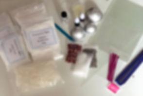 Bath bomb Making Kit.jpg