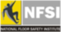 NFSI Corporate logo-no frame.jpg