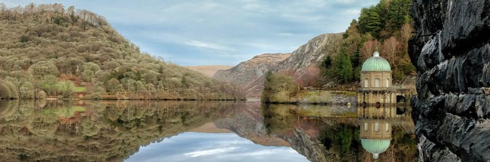 Exploring-the-Elan-Valley-and-Claerwen-V