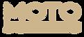 mj-logo-500px-sand.png