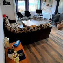 1 Lounge March 21.jpg
