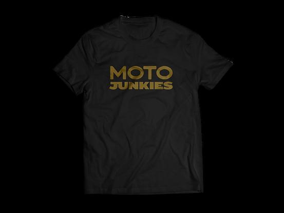 MJ-T-Shirt-logo-Blk-gold.png