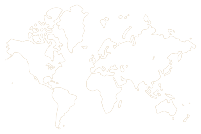 world-map-sand-30.png