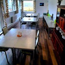 1 Dining Room March 21.jpg