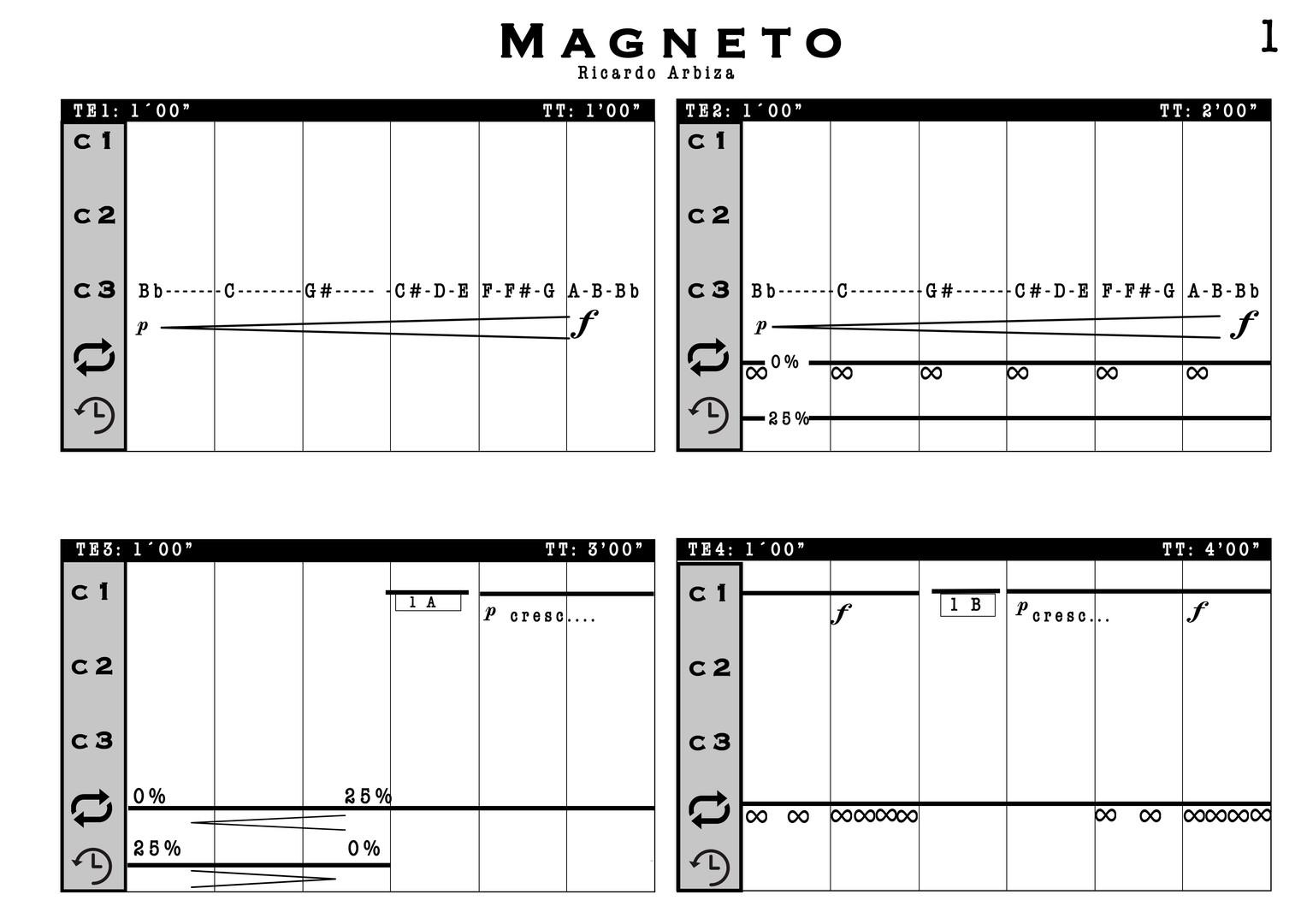 Magneto 2.jpg