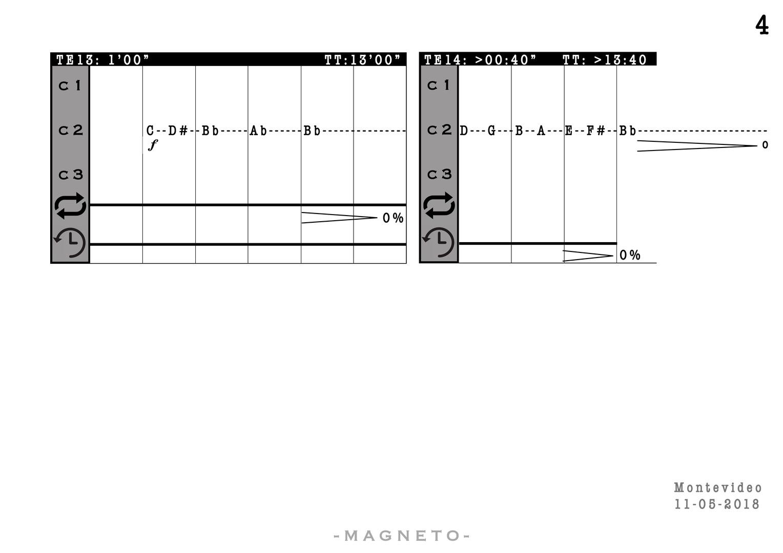 Magneto 5.jpg