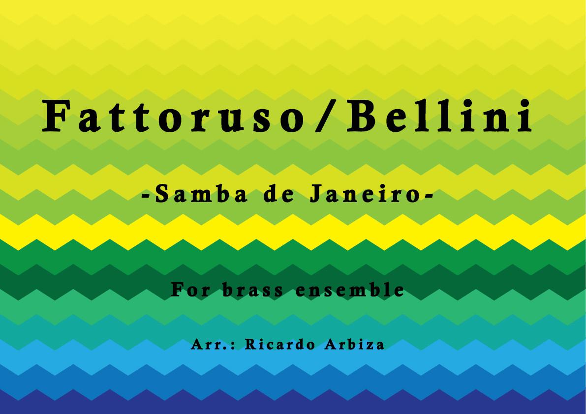 portada samba do janeiro.jpg