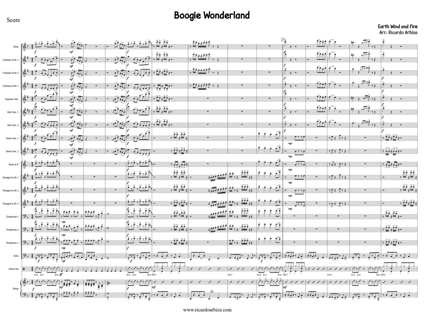 1-Boogie Wonderland-1.jpg