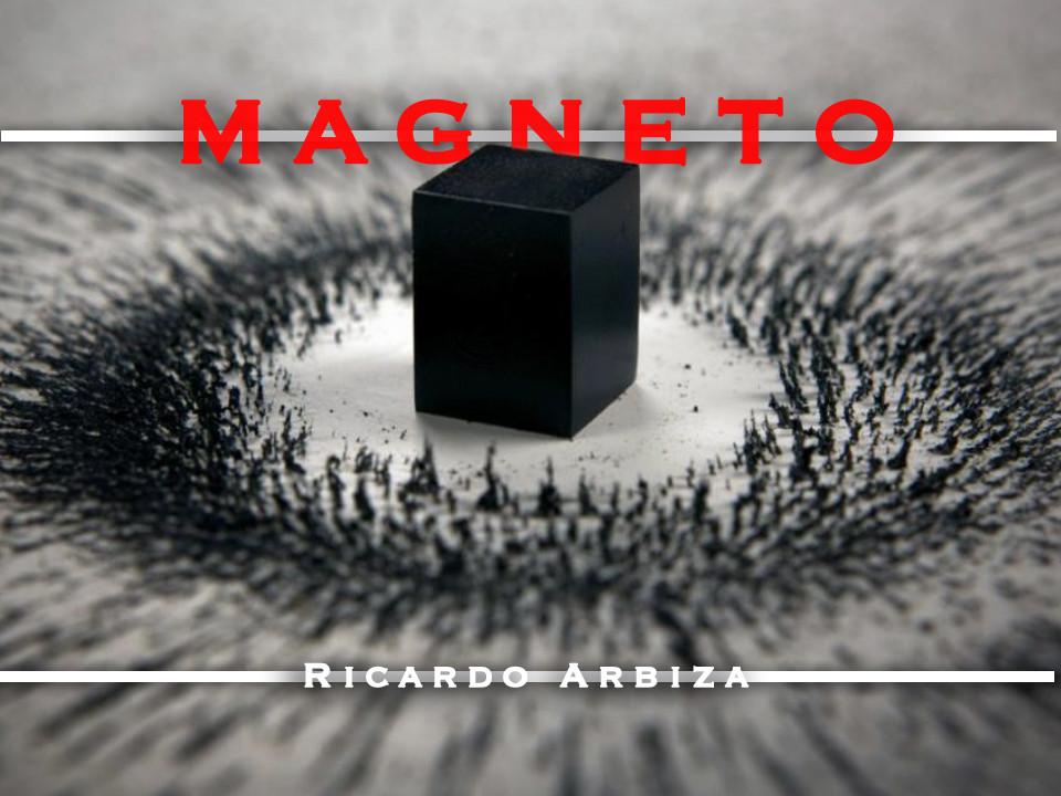 Magneto 0.jpg
