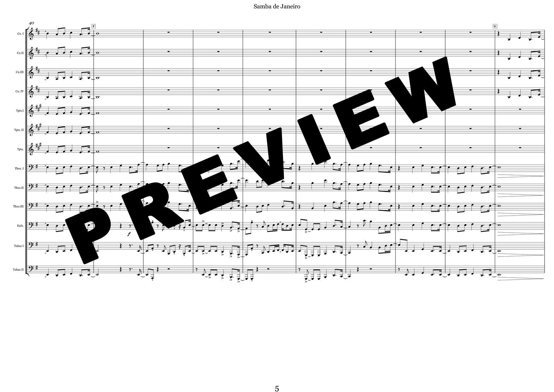 5-Samba de Janeiro Score-5.jpg