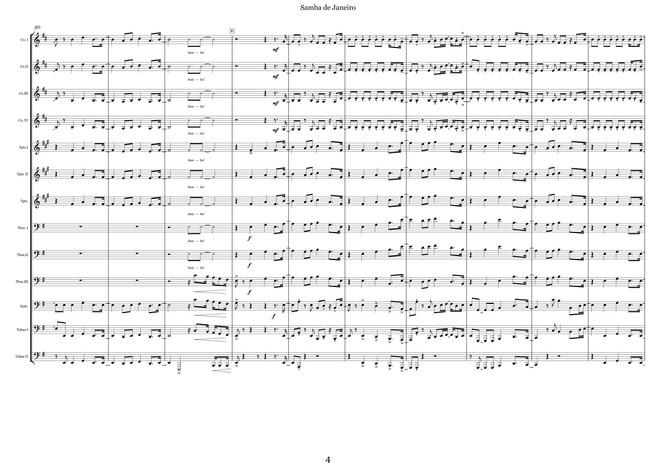 4-Samba de Janeiro Score-4.jpg