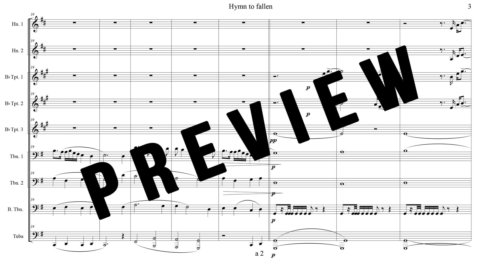 3.Hymn to Fall_BSM-3.jpg