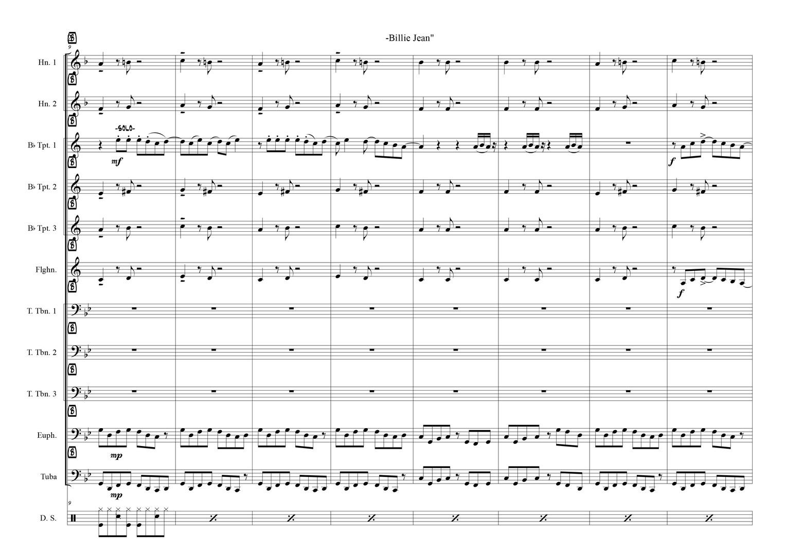 Billie Jean Ensamble-2.jpg
