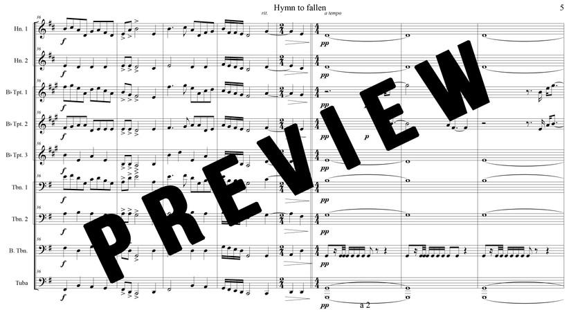 5.Hymn to Fall_BSM-5.jpg