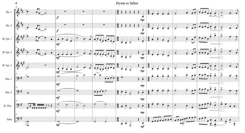 4.Hymn to Fall_BSM-4.jpg