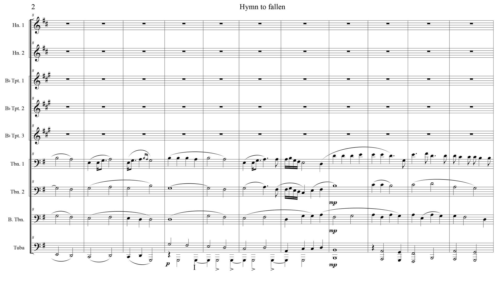 2.Hymn to Fall_BSM-2.jpg