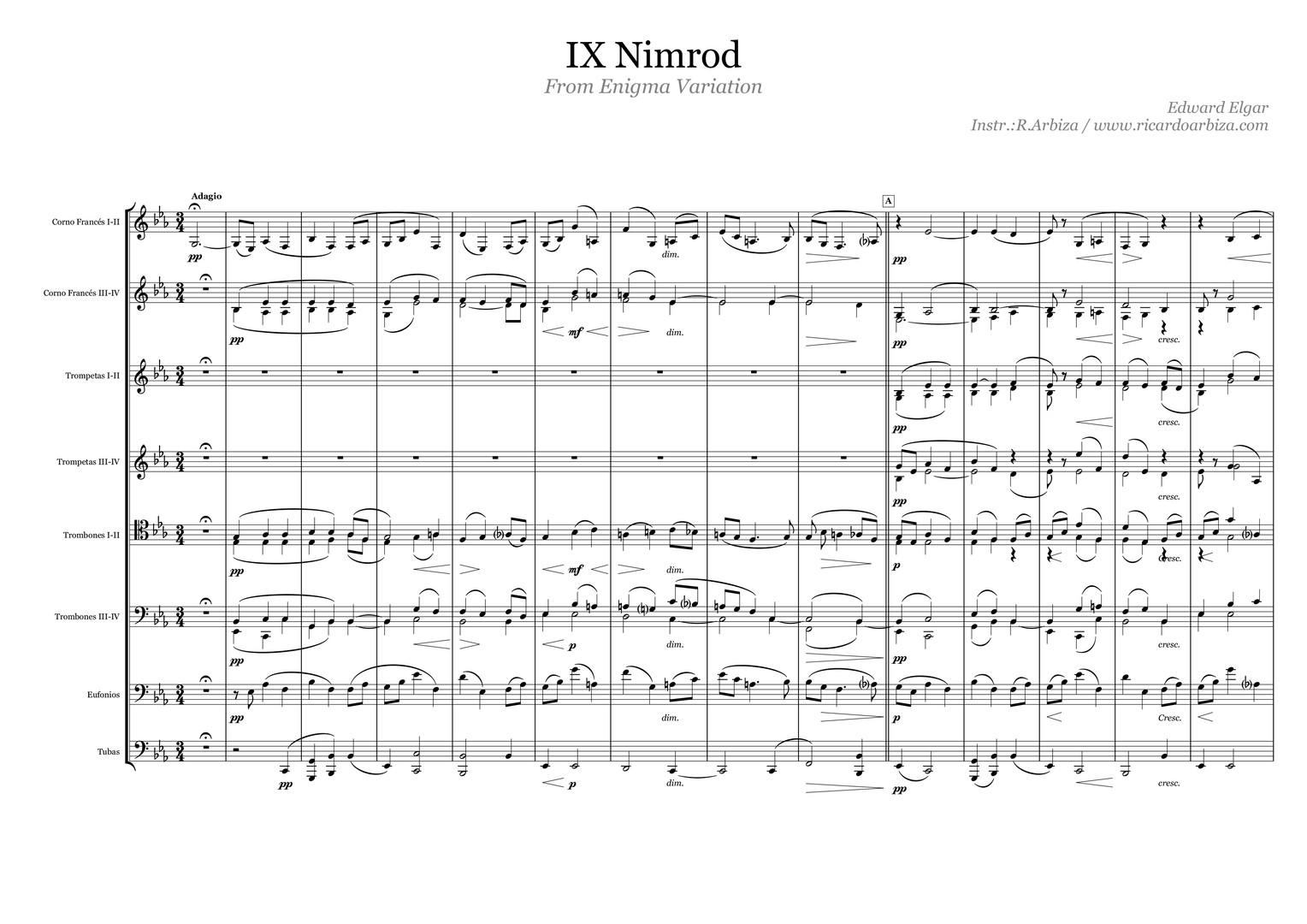 NIMROD-2.jpg