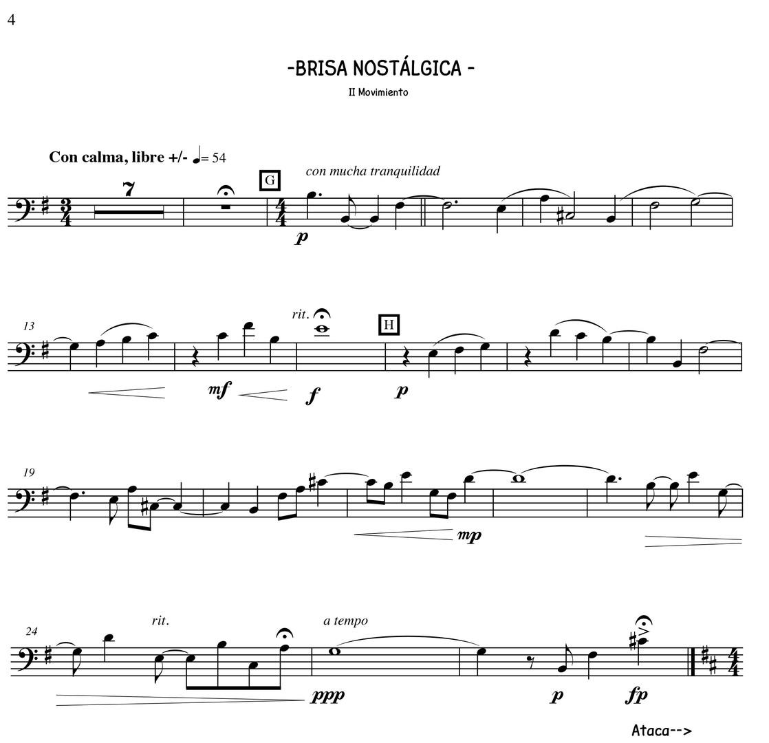 Aires Rioplatenses_Bass Trombone-4.jpg