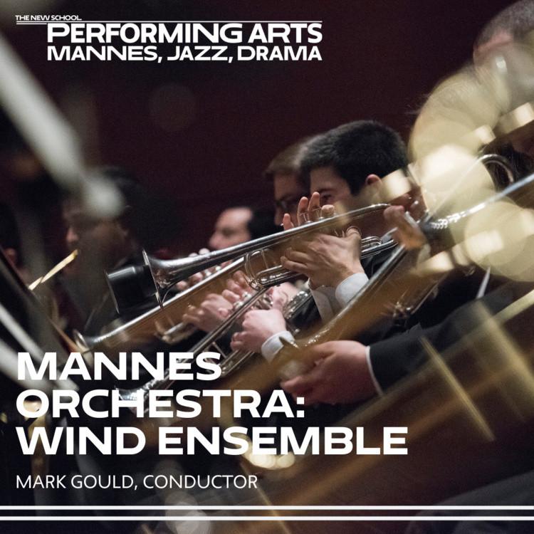 Mannes Wind Band.jpg