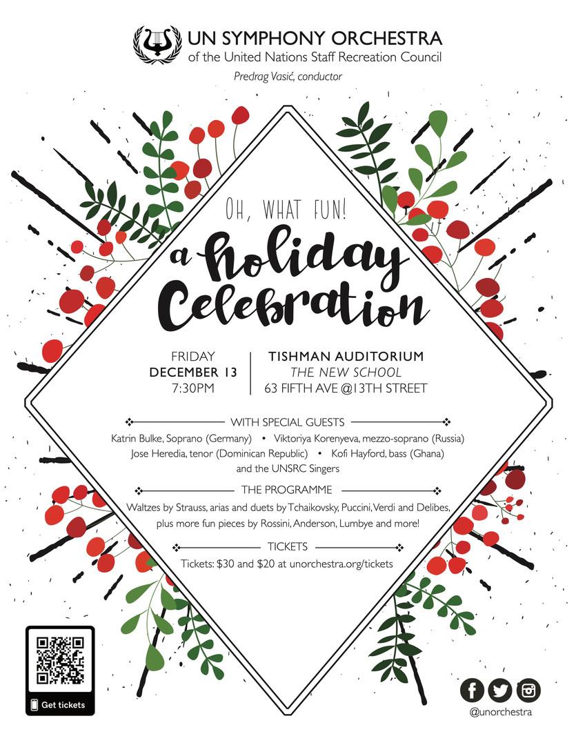 2019 Holiday Concert flyer.jpg