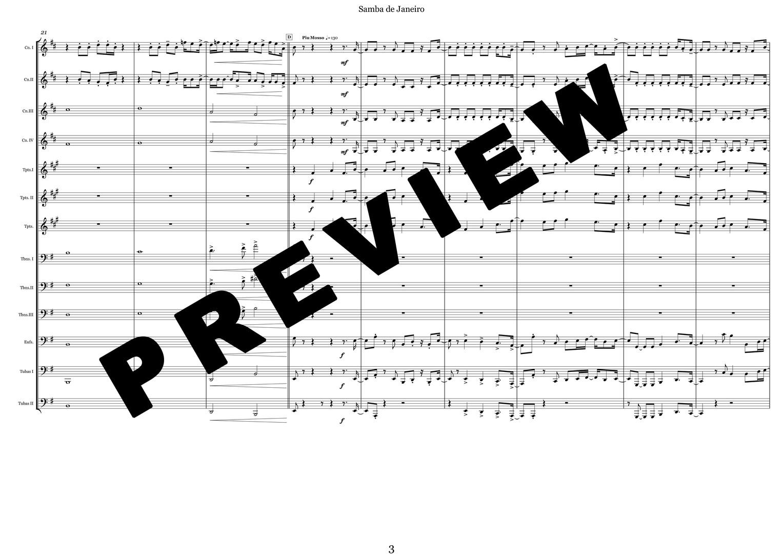 3-Samba de Janeiro Score-3.jpg