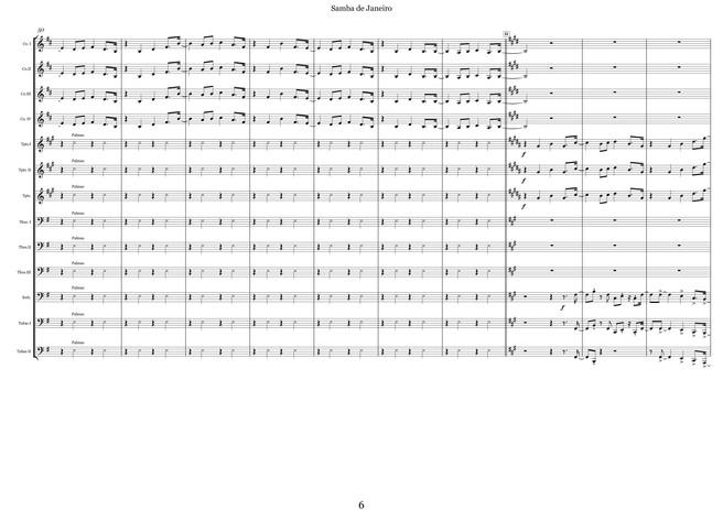 6-Samba de Janeiro Score-6.jpg
