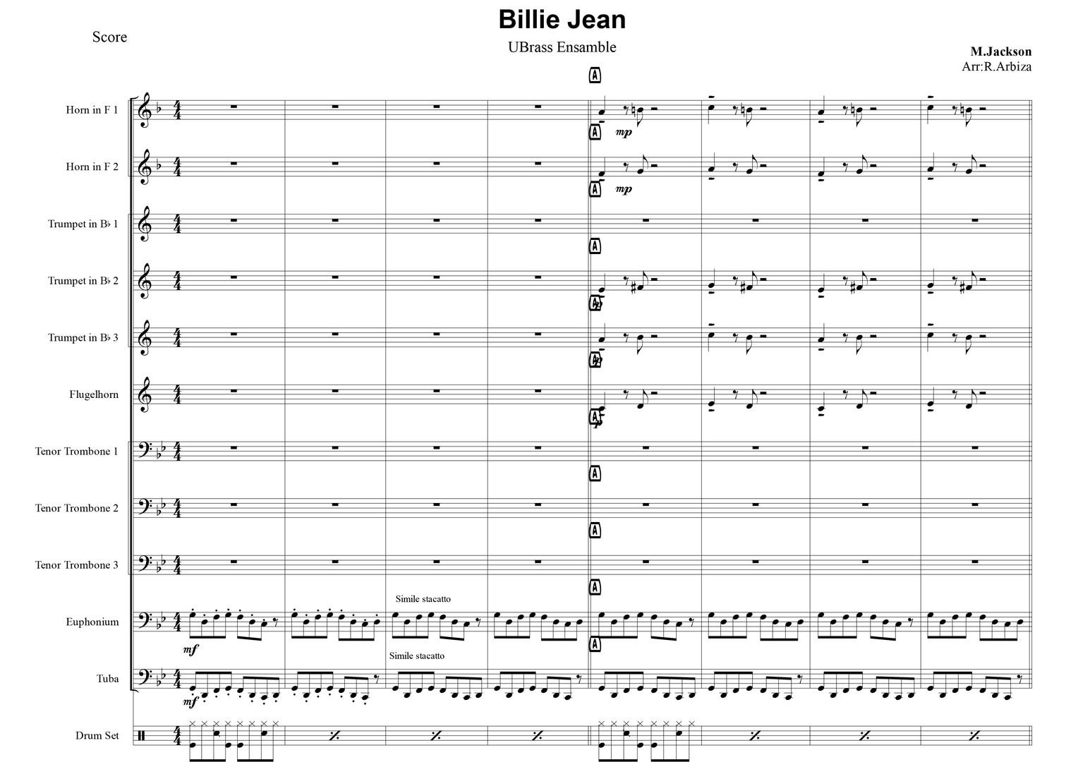 Billie Jean Ensamble-1.jpg