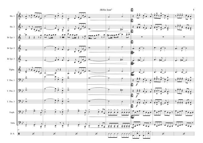 Billie Jean Ensamble-5.jpg
