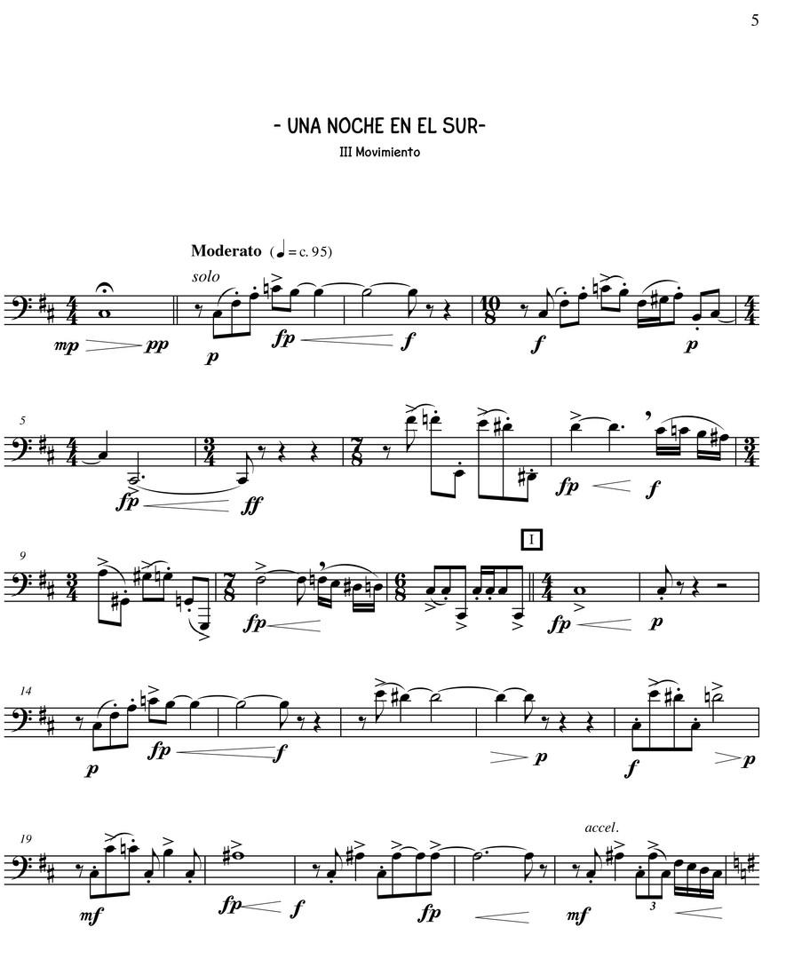 Aires Rioplatenses_Bass Trombone-5.jpg