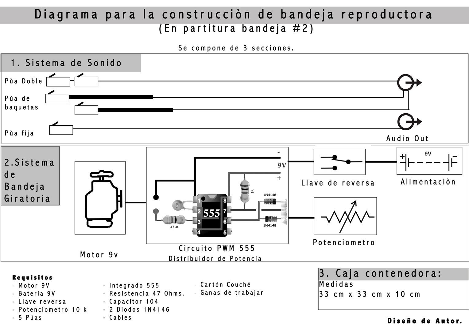 4-Surcando caminos instrucciones 2.jpg