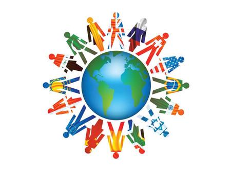 Подведены итоги областного конкурса творческих работ«Дружба народов»