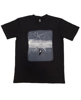 Divine Intervention 2.0 T-Shirt